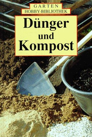 Dünger + Kompost