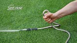 Zoom IMG-1 best direct starlyf steel hose