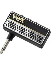 VOX ヴォックス ヘッドホン・ギター・アンプ アンプラグ2 amPlug 2