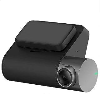70mai Dash Cam Pro 1944P Voll HD GPS ADAS G Sensor Auto Dashcam Aufnahme Auto Dashcam Kamera WiFi 140 ° FOV DVR Sprachsteuerung Parkmonitor Nachtsicht Auto Recorder Schleifenaufnahme WDR
