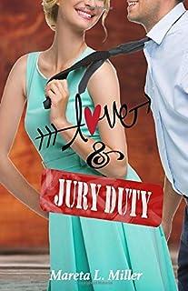 Love & Jury Duty