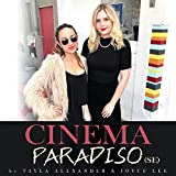 Cinema paradiso (se) [feat. Joyce Lee]