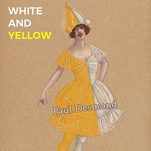 Paul Desmond -