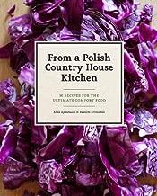 Best canadian cookbook authors Reviews