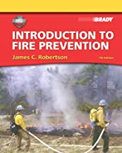 Introduction to Fire Prevention with MyFireKit (7th Edition)