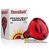 TheraBulb NIR-A Near Infrared Bulb - 250 Watt - 120 Volt