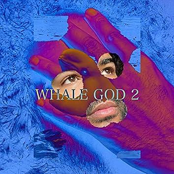 Whale God 2