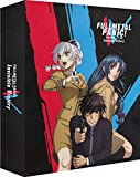 Full Metal Panic! Invisible Victory - Collector's Edition