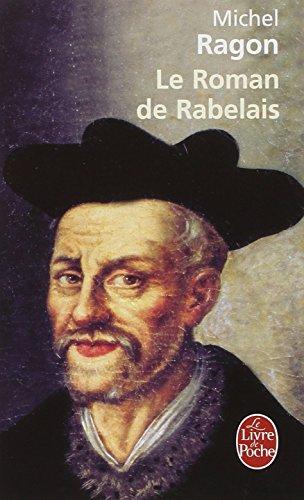 Le Roman de Rabelais