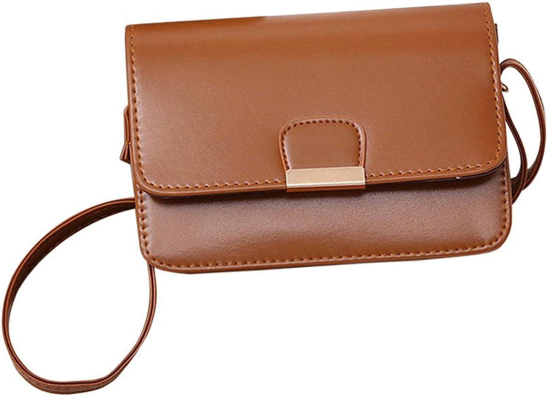 Designer Crossbody Bag Purse for Women, Box Shoulder Bag Vintage Sling Bag Crossbody Wallet Messenger Bags