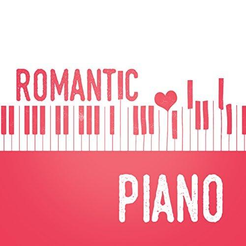 Instrumental & Romantic Piano Music