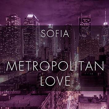 Metropolitan Love