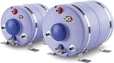 Boiler Boiler B3 20 l – Quick
