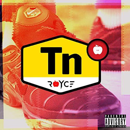 TN [Explicit]