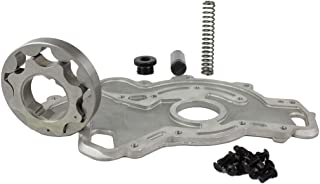DNJ OPK314 Oil Pump Repair/Rebuild Kit for 2000-2015 / Buick, Chevrolet, GMC, Oldsmobile, Pontiac, Saab, Saturn / 9-5, Alero, Aura, Cavalier, Classic, Cobalt, Equinox, G5, G6, Grand Am, HHR, Impala