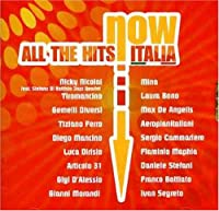 All the Hits Now Italia