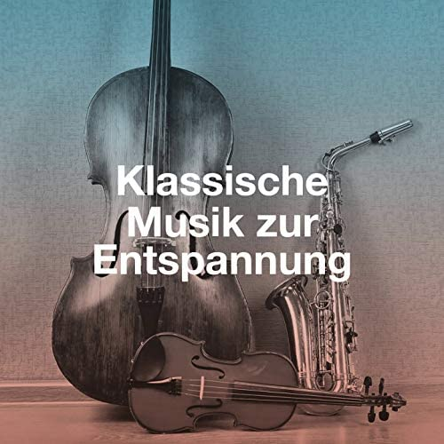 Exam Study Classical Music Orchestra, Classical Piano Music Masters, Mozart Lullabies Baby Lullaby