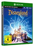Microsoft Disneyland Adventures, Xbox One vídeo - Juego (Xbox One, Xbox One, Familia, E10 + (Everyone 10 +))