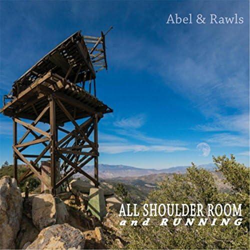Abel & Rawls
