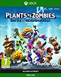 Plants Vs Zombies: Battle for Neighborville Xbox One - Xbox...