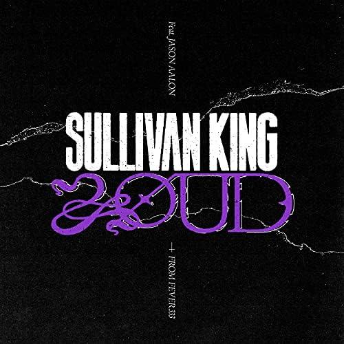 Sullivan King feat. Jason Aalon Butler