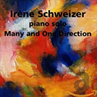 Piano Solo Many & One Direction
