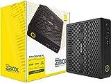 Zotac ZBOX-EN72070V-BE Desktop-PCs