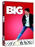 Big (Color) [DVD]