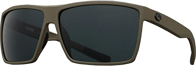 Costa Rincon 580P Polarized Sunglasses
