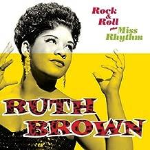 Rock & Roll / Miss Rhythm