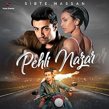 Pehli Nazar - Single