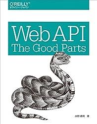 Web API:The Good Parts