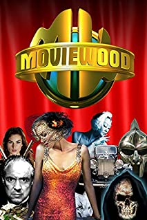 Moviewood [Download]