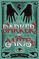 The Darker Arts (A Frey & McGray Mystery)