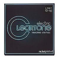 Cleartone Strings 9410 エレキギター弦