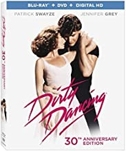 Dirty Dancing: 30th Anniversary Digital