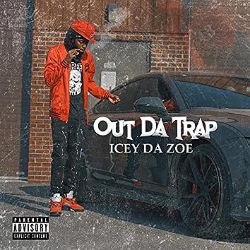Out Da Trap