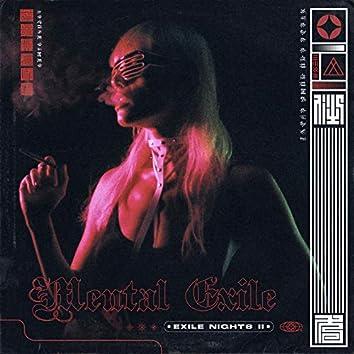 Exile Nights II
