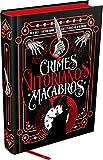 Crimes Vitorianos Macabros