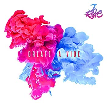 Create a Vibe