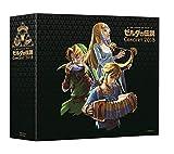 Legend Of Zelda Concert 2018 (Limited Edition) (Original Soundtrack)