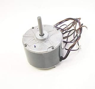 Goodman B13400251S Central Air Conditioner Condenser Fan Motor Genuine Original Equipment Manufacturer (OEM) Part