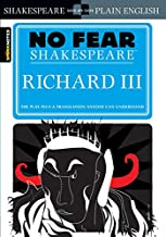 Best richard iii translation Reviews