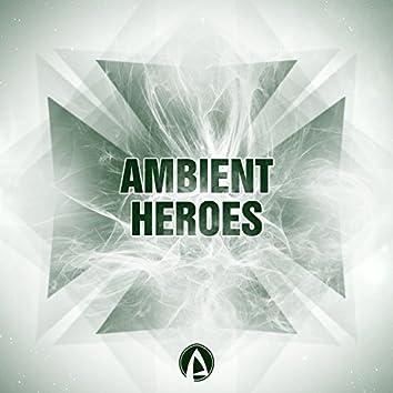 Ambient Heroes