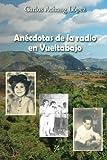 Anécdotas de la radio en Vueltabajo