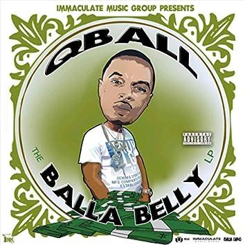 Balla Belly