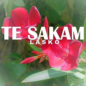 Te Sakam