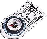 Brunton Compasses