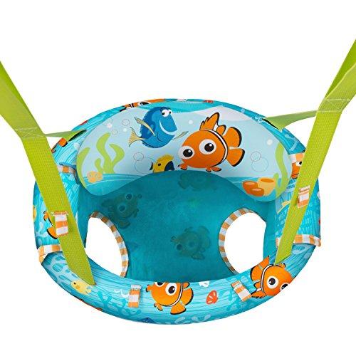 Bright Starts Türhopser Findet Nemo - 5