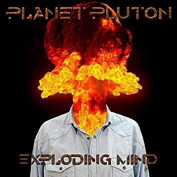 Exploding Mind